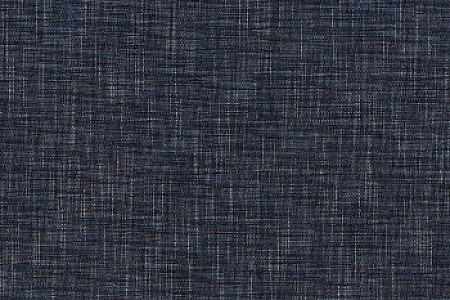 16-116 Oxford - Standard Fabric