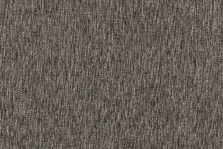 16-114 Beacon - Standard Fabric