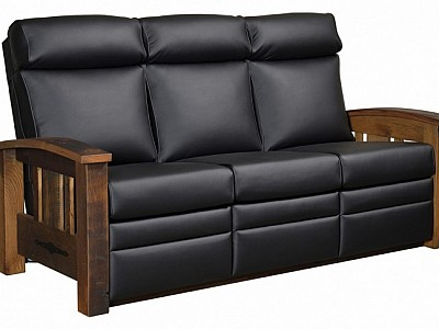 Tiverton Reclining Sofa