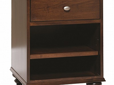 Easton Optasuite Nightstand