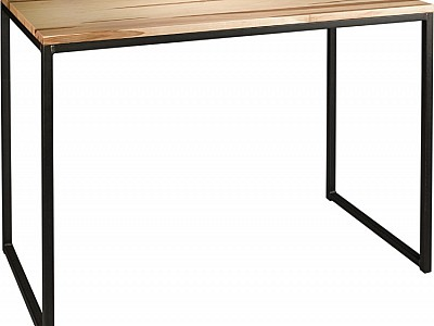 Omni Bar Table